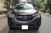 Cần bán Mazda BT 50 đời 2017 giá 605 triệu tại Tp.HCM