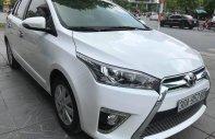 Xe Cũ Toyota Yaris G 1.3AT 2015 giá 585 triệu tại Cả nước