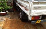 Ô tô tải Libero 2007 giá 0 triệu tại Cả nước