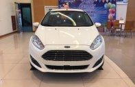 Xe Mới Ford Focus 1.5 2018 giá 575 triệu tại Cả nước