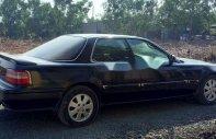 Bán xe Acura Vigor đời 1994, màu đen, giá chỉ 110 triệu giá 110 triệu tại Tp.HCM