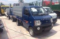 Bán xe tải nhẹ dongben 810kg, xe tải dongben giá 141 triệu tại Tp.HCM