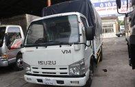 Xe tải Isuzu 3T5 mới, xe tải Isuzu lắp ráp ở Việt Nam giá tốt giá 424 triệu tại Tp.HCM