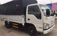 Bán xe tải Isuzu 3T5 mới, xe bảo hành 3 năm  giá 424 triệu tại Tp.HCM