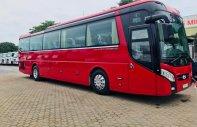 Bán xe khách 47 chỗ Thaco TB120s 47 ghế bầu hơi, giá tốt 2018 giá 2 tỷ 480 tr tại Tp.HCM