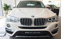 Bán BMW X4 xDrive20i nhập khẩu Đức - 0909996626 giá 2 tỷ 399 tr tại Tp.HCM