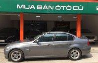 Bán ô tô BMW 3 Series 320i sản xuất 2009, xe nhập giá 485 triệu tại Hà Nội
