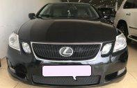 Bán Lexus GS350, Model và đăng ký 2008,1 chủ từ đầu, xe siêu đẹp, giá siêu rẻ, biển Hà Nội giá 768 triệu tại Hà Nội