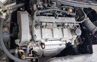 Cần bán xe Mazda Premacy 1.8AT sản xuất 2005, màu bạc chính chủ giá 230 triệu tại Hà Nội