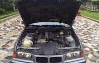 Bán BMW 3 Series 320i năm sản xuất 1996, xe nhập giá 150 triệu tại Phú Thọ
