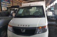Bán xe tải Kenbo 990kg, thùng bạt giá rẻ giá 170 triệu tại Tp.HCM