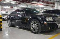 Xe Cũ Chrysler 300C 2000 giá 950 triệu tại Cả nước