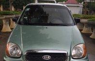 Bán ô tô Kia Visto 2002, 140triệu giá 140 triệu tại Ninh Bình