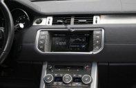 Cần bán LandRover Range Rover Evoque HSE Dynamic sản xuất năm 2016, màu đỏ, nhập khẩu giá 2 tỷ 450 tr tại Hà Nội