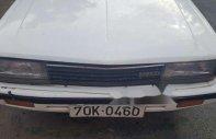 Cần bán gấp Nissan Altima đời 1985, màu trắng, giá 25tr giá 25 triệu tại Tây Ninh