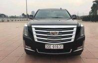 Xe Cũ Cadillac Escalade ESV Platium 2016 giá 750 triệu tại Cả nước