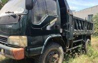 Cần bán lại xe Vinaxuki 1990BA năm 2007, 60 triệu giá 60 triệu tại Đà Nẵng