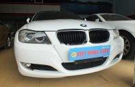 Bán BMW 3 Series 320i sản xuất 2010, màu trắng, nhập khẩu  giá 565 triệu tại Hà Nội