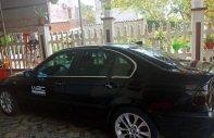 Chính chủ bán BMW 3 Series 325i sản xuất năm 2004, màu đen giá 245 triệu tại Thanh Hóa