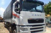 Bán xe tải Camc 17T9 - giá thanh lý - trả 10% nhận xe ngay giá 900 triệu tại Tp.HCM