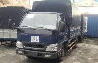 Bán xe tải Hyundai Đô Thành iz49 2t4, trả góp 80% giá 370 triệu tại Tp.HCM