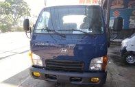 Bán xe tải Hyundai N250 2t4, bán xe tải trả góp 80% giá 480 triệu tại Tp.HCM