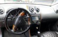 Cần bán lại xe Haima 2 2012, màu đỏ, giá chỉ 185 triệu giá 185 triệu tại Hải Dương
