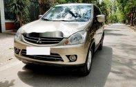 Cần bán Mitsubishi Zinger sản xuất năm 2009 như mới, 315tr giá 315 triệu tại Hà Nội