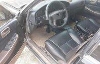 Cần bán gấp Toyota Chaser sản xuất 1990 xe gia đình, giá tốt giá 65 triệu tại Đồng Nai