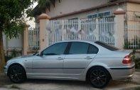 Bán BMW 3 Series 325i đời 2004, màu bạc chính chủ, 235 triệu giá 235 triệu tại Hà Nội