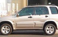 Cần bán xe Suzuki Grand vitara 2.0 AT đời 2003, nhập khẩu nguyên chiếc, giá 265tr giá 265 triệu tại BR-Vũng Tàu