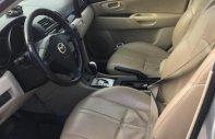 Bán Mazda 3 sản xuất năm 2008, đăng kí lần đầu 12/2009, bản nhập Nhật xuất IS giá 432 triệu tại Quảng Ninh
