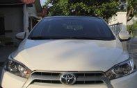 Bán xe Toyota Yaris 1.3 AT 2014, xe nữ sử dụng giữ gìn, máy móc êm ái, lốp còn đẹp giá 540 triệu tại Vĩnh Phúc