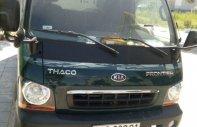 Hải Dương mua bán xe tải Thaco Kia cũ 1.25 tấn, giá rẻ 0888141655 giá 269 triệu tại Hải Dương