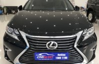 Bán xe Lexus ES 2.5 AT 2016, màu đen giá 2 tỷ tại Hà Nội