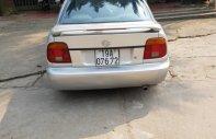 Bán ô tô Suzuki Balenno LX đời 1996, màu bạc, nhập khẩu nguyên chiếc giá 62 triệu tại Phú Thọ
