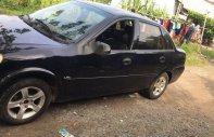 Bán Toyota Estima 2008, giá chỉ 65 triệu giá 65 triệu tại Tp.HCM