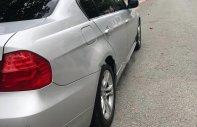 Bán ô tô BMW 3 Series 320i 2009, màu bạc, nhập khẩu, giá 580tr giá 580 triệu tại Bình Dương