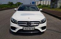 Bán Mercedes Benz E300 AMG 2016 số tự động  giá 2 tỷ 400 tr tại Hà Nội
