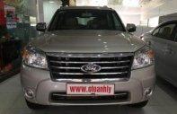 Ford Everest - 2013 giá 585 triệu tại Phú Thọ