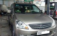 Cần bán xe Mitsubishi Grunder như hình giá 380 triệu tại Tp.HCM