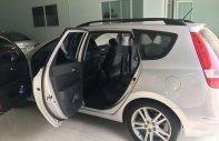 Bán ô tô Hyundai i30 năm 2009, màu bạc như mới giá 379 triệu tại Đà Nẵng