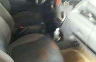 Bán xe Chevrolet Spark đời 2010, màu bạc, giá 112tr giá 112 triệu tại Gia Lai
