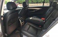 Bán xe BMW 5 Series 528i sản xuất 2014, màu trắng, xe nhập giá 1 tỷ 795 tr tại Tp.HCM