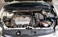 Bán Honda Stream 4x4 AT năm 2004, màu trắng, nhập khẩu nguyên chiếc, giá chỉ 350 triệu giá 350 triệu tại Hà Nội