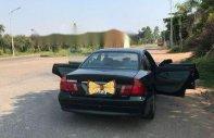 Bán Mitsubishi Diamante sản xuất 2005, màu đen chính chủ, 120tr giá 120 triệu tại Vĩnh Phúc