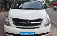 Xe Cũ Hyundai H-1 Starex Grand 2011 giá 495 triệu tại Cả nước