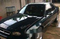 Bán xe Acura Legend sản xuất 1993, màu đen, giá 129tr giá 129 triệu tại Bình Thuận