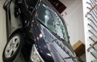 Bán Toyota Camry 2.5Q 2015, màu đen  giá 1 tỷ 200 tr tại Khánh Hòa