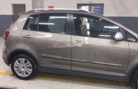 Cần bán lại xe Volkswagen Golf đời 2013 chính chủ, giá chỉ 700 triệu giá 700 triệu tại Tp.HCM